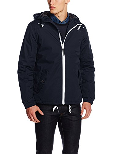CNS Group AS !Solid Herren Jacke Jacket - Gil von !Solid