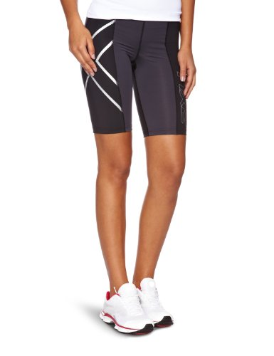 2XU 2XU Women'PWX Elite s Compression Baselayer von 2XU