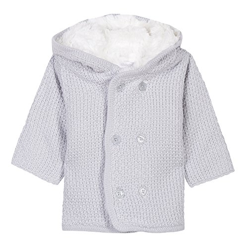 Absorba Boutique Absorba Boutique Unisex Baby Mantel Tricot von Absorba Boutique