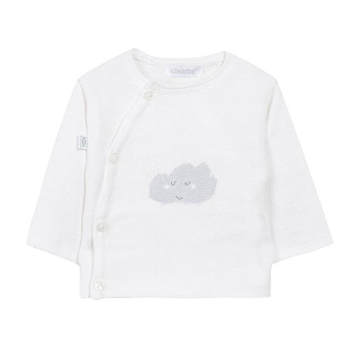 Absorba Boutique Absorba Boutique Unisex Baby Pullover Tricot von Absorba Boutique