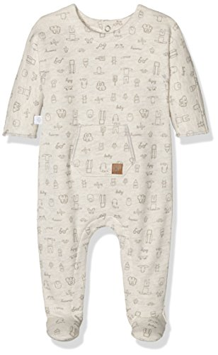 Groupe Zannier International Absorba Boutique Absorba Boutique Unisex Baby Spieler von Absorba Boutique