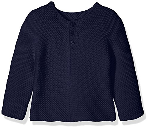 Groupe Zannier International Absorba Boutique Absorba Boutique Unisex Baby Strickjacke von Absorba Boutique