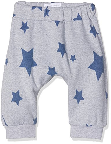 Bellybutton Kids Bellybutton Kids Baby - Mädchen Hose Jogginghose von Bellybutton Kids