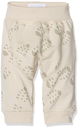 Bellybutton Kids Bellybutton Kids Baby-Jungen Hose Jogginghose von Bellybutton Kids