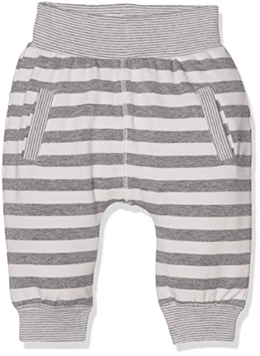 Bellybutton Kids Bellybutton Kids Baby-Jungen Jogginghose von Bellybutton Kids