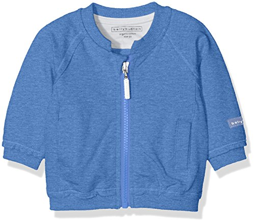 Bellybutton Kids Bellybutton Kids Baby-Jungen Sweatshirt von Bellybutton Kids
