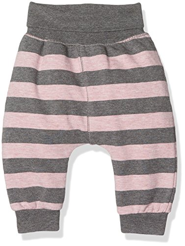 Bellybutton Kids Bellybutton Kids Baby-Mädchen Jogginghose von Bellybutton Kids