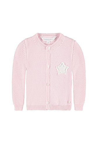 Bellybutton Kids Bellybutton Kids Baby-Mädchen Strickjacke von Bellybutton Kids