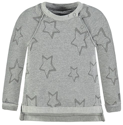 Bellybutton Kids Bellybutton Kids Baby-Mädchen Sweatshirt von Bellybutton Kids