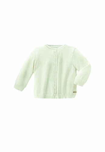 bellybutton International GmbH Bellybutton Kids Unisex - Baby Babybekleidung/ Jacken  10376-00-90800 Strickjacke von Bellybutton Kids