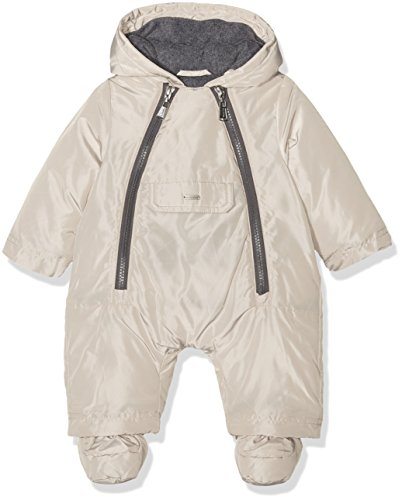 Bellybutton Kids Bellybutton Kids Unisex Baby Schneeanzug von Bellybutton Kids