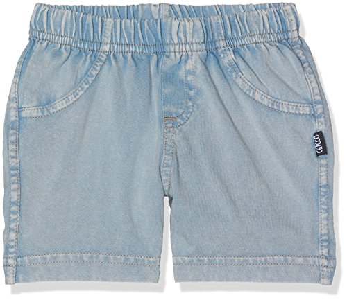 Chicco Chicco Baby-Jungen Shorts von Chicco
