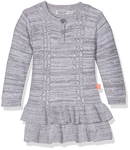 Dirkje Dirkje Unisex Baby Rock Dress Knitted von Dirkje