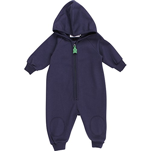 Fred's World by Green Cotton Fred's World by Green Cotton Baby-Jungen Anzug Sweat Suit von Fred's World by Green Cotton