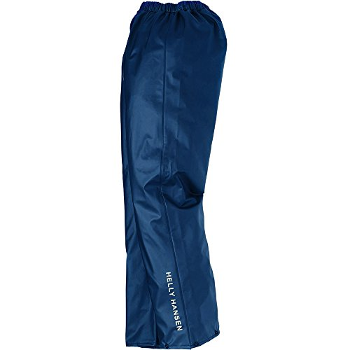 HELLY HANSEN WORKWEAR Helly Hansen Bundhose