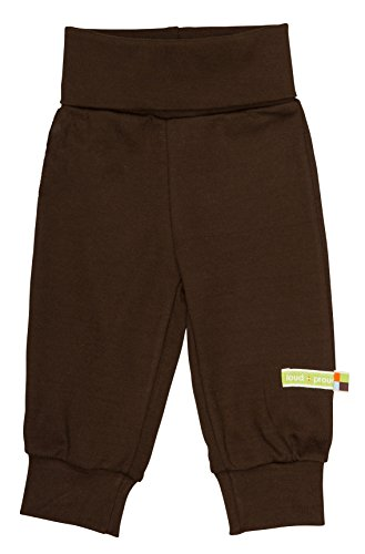Loud and Proud Loud + Proud Unisex - Baby Hosen M401 von loud + proud