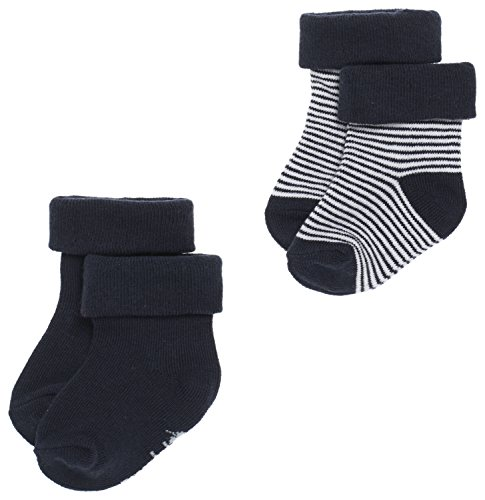 Noppies Noppies Baby - Jungen Socks 2Pck Guzz von Noppies