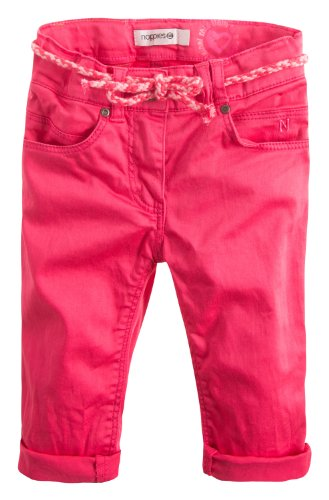 Noppies Noppies Baby Mädchen Hose 45151-G Pants woven slim Mena von Noppies