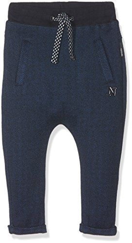 Noppies Noppies Jungen Hose B Pants Sweat Holliston von Noppies
