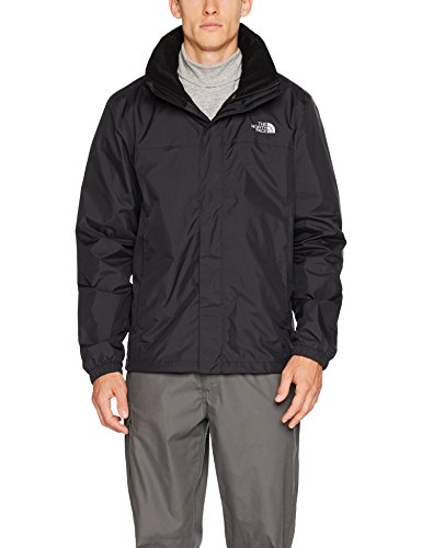 The North Face The North Face Herren RESOLVE 2 Jacke von The North Face