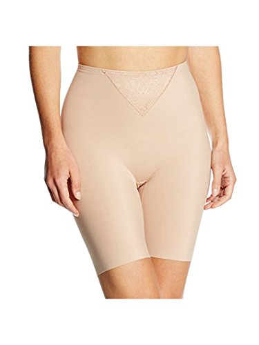Triumph International AG Triumph Damen Panties Becca Extra High Panty L von Triumph