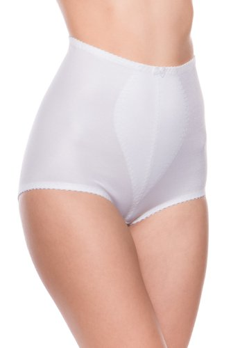 Triumph International AG Triumph Damen Panties Der Hit mit Bw Panty von Triumph